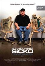Sickoposter750b_2