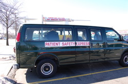 Patientsafetyexpress_2