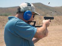 Shooting_glock_3