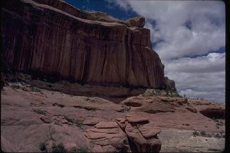 National_park_2