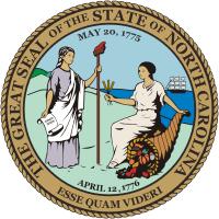 North_carolina_state_seal