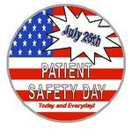 Patient_safety_day