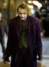 Joker3_5