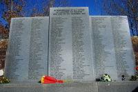 800pxlockerbie_disaster_memorial