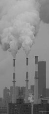 Court Says EPA Can't Prevent States From Monitoring for Cleaner Air
