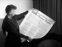 Eleanor_roosevelt_and_human_rights_