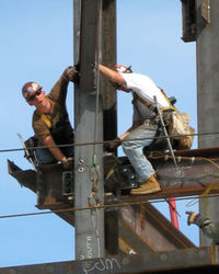 479pxconstruction_workers