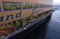 800pxstaten_island_ferry_crash_1