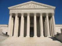 800pxus_supreme_court