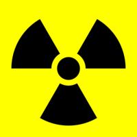 600pxradiation_warning_symbolsvg