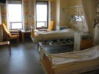 800pxhospital_room_ubt