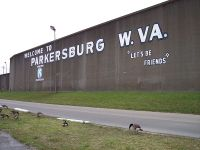 800pxparkersburg_west_virginia_floo