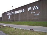 800pxparkersburg_west_virginia_floo