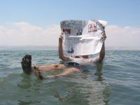 800pxdead_sea_newspaper